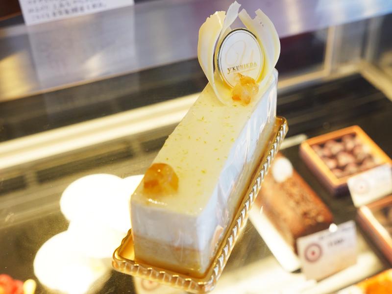 アグリユームBOULANGER PATISSIER y'KUNIEDA (ワイクニエダ)は岐阜県大垣市にある 自家製天然酵母パンとケーキのお店です。