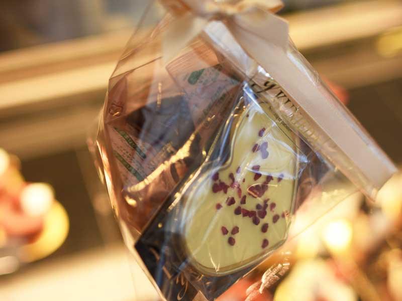 キャビアBOULANGER PATISSIER y'KUNIEDA (ワイクニエダ)は岐阜県大垣市にある 自家製天然酵母パンとケーキのお店です。