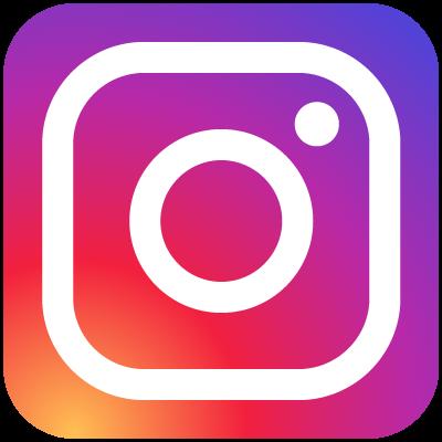 y'KUNIEDA Instagram